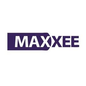عدسی بلوکنترل 1.5 MAXXEE HCC Blue