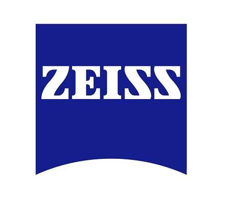 عدسی فشرده دوراویژن 1.67 Zeiss Duravision
