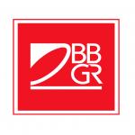 BBGR 1.53 Trivex Diam's